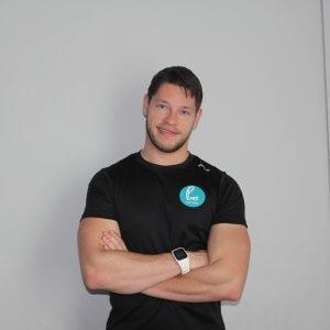 Andy Meißner